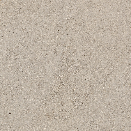 Normanville cream limestone