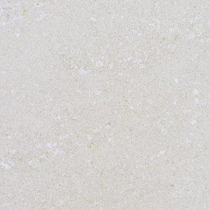 Bianco Siena limestone Honed
