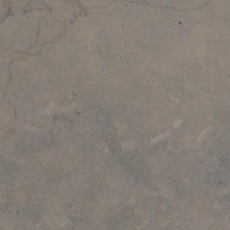 Golborne Grey Limestone