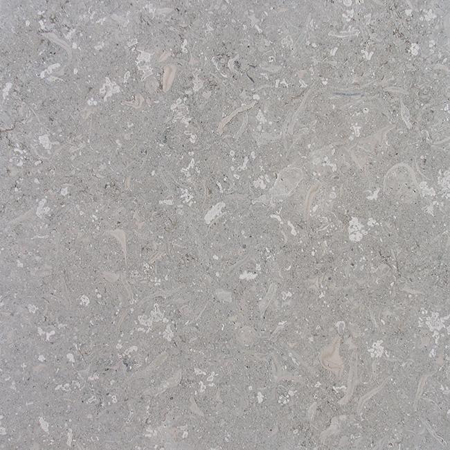Grigio Siena limestone