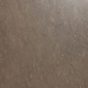 Leather Stone Brown limeston