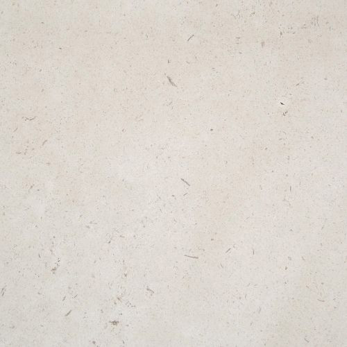 Olinda White Limestone