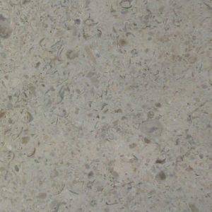 Oscar Blue Limestone