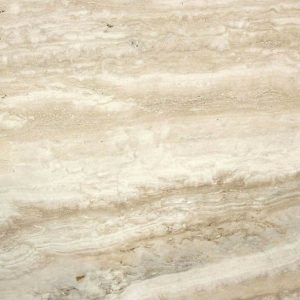 Alabastrino Travertine Vein Cut