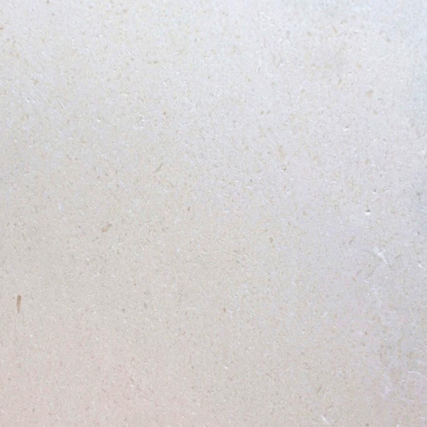 Bianco Fiore White limestone