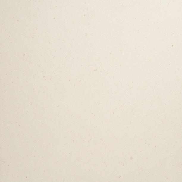 Bianco Forte white limestone