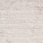 Bianco Siena Corteccia Texture finish