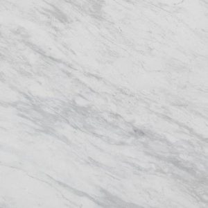 Bianco Sofia Marble
