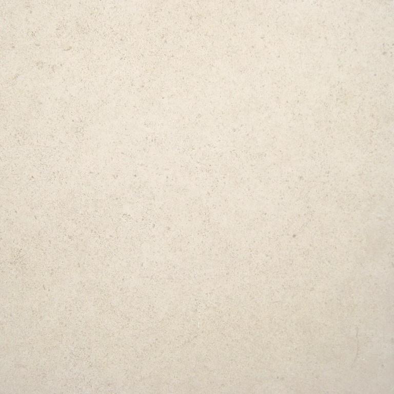 Brionne white limestone