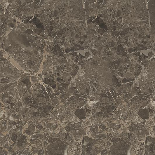 Girona Grey marble