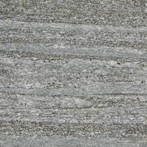 Grafton Grey Granite