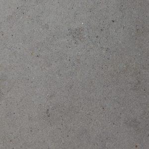Hayward Grey Limestone