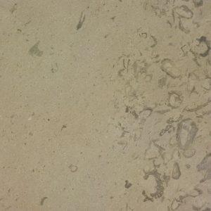 Italian Taupe limestone