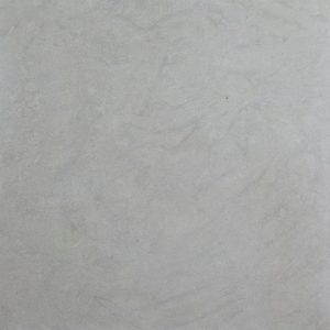Kika Blue Limestone