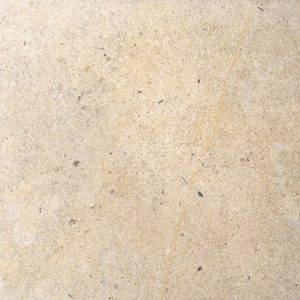 Laxton Silver English Limestone