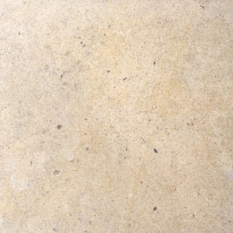 Laxton Silver English Limestone