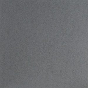 Magma Basalt