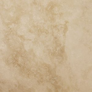 NSP Classic Light Travertine
