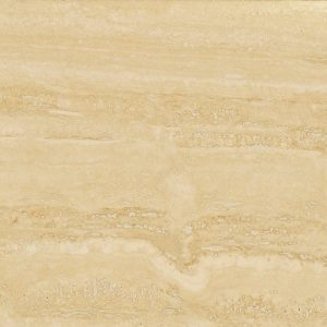 NSP Classic Travertine Vein Cut