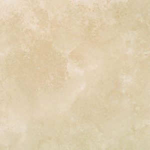 NSP Ivory Travertine