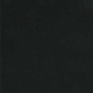 NSP Max Black Basalt