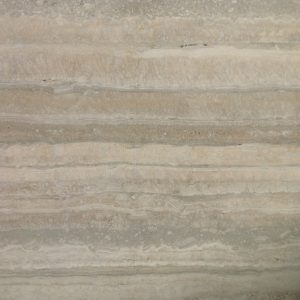 NSP Silver Vein Cut Travertine