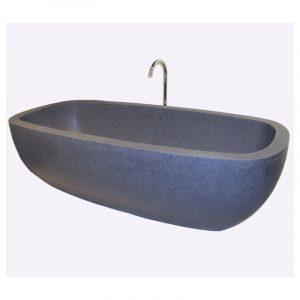 Nautic Bathtub Basaltina