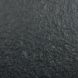 k11 grafton grey granite natural stone projects. Black Bedroom Furniture Sets. Home Design Ideas