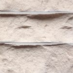 Olinda Split Face Limestone