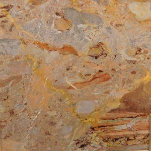 Opera-Fantastico-marble