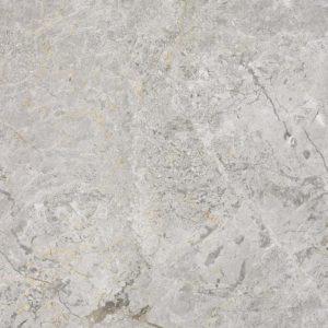 Osprey Grey marble