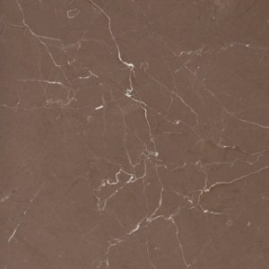 Sable Brown marble