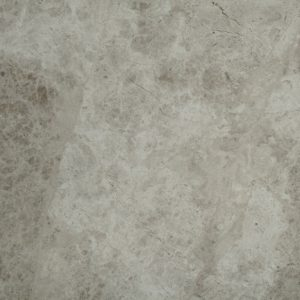 Signet Grey Marble