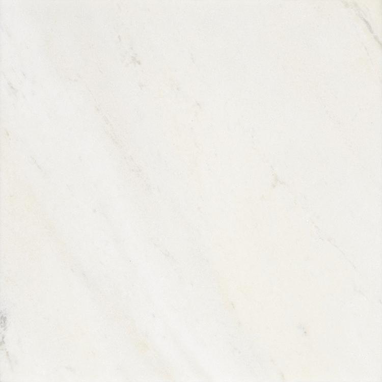 Sivec White marble