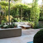 Stephen Woodhams NSP Classic and Noce Travertine Exterior