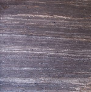 Titanium Vein Cut Travertine