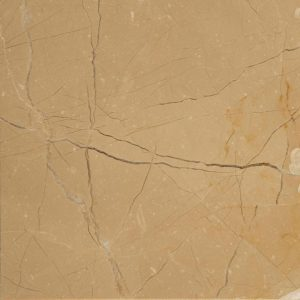 New Lunel marble