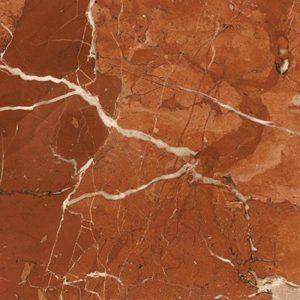 rojo-alicante marble
