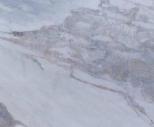 Branco Venatto Marble