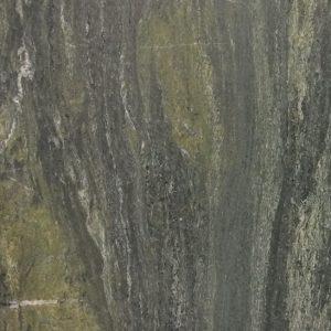 Alpine Green Honed