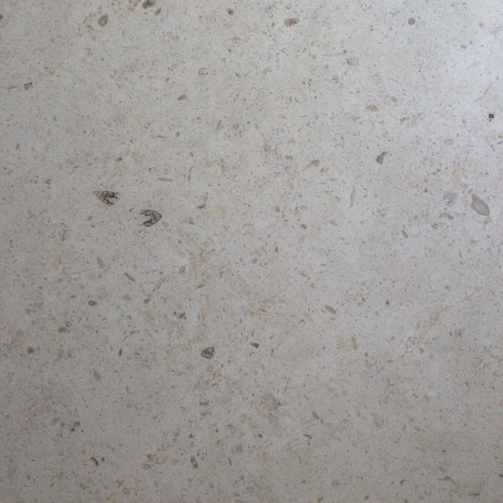 Oscar Beige Limestone