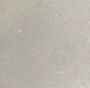 Mandorla Cream Limestone