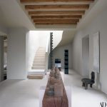 NSP Jordon Basebed, Ibiza Villa