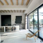 NSP Jordon Basebed Portland, Ibiza villa