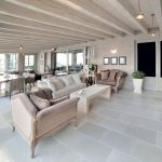 Trento Vintage Beige Limestone