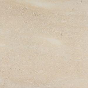 Ripley Cream English Limestone